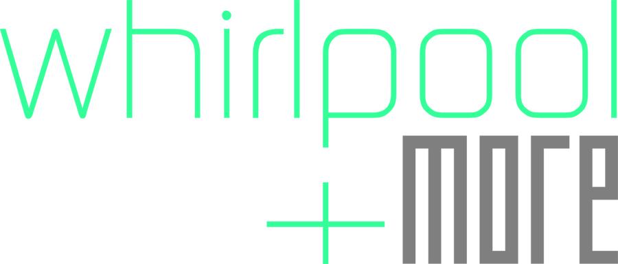 WAM Whirlpool + more GmbH