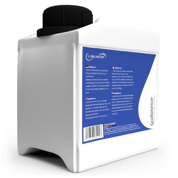 SpaBalancer 2,5 Liter