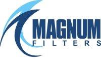 Filter Sundance 6540-490, Pleatco PSD125U, Darlly 81254, Filter4Spas SC707, Magnum SU125 3S