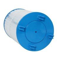 Filter Pleatco PDO75-2000, Darlly 70759, Filter4Spas...