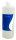 SpaBalancer chlorfreie Wasserpflege + 25 % mehr