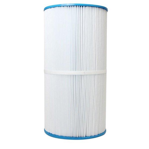 Filter Pleatco PA90, Darlly 80951, SC761, Magnum SR95/HW900neu