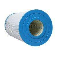 Filter Pleatco PA90, Darlly 80951, SC761, Magnum...