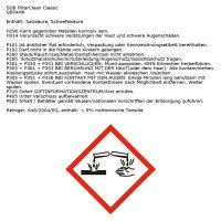 Set zur chlorfreien Wasserpflege: SpaBalancer...