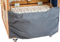 Stautasche für 123 cm - 150 cm